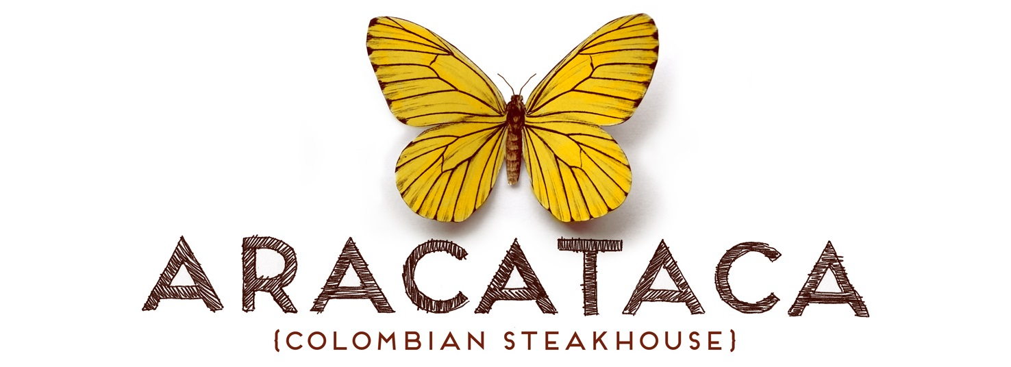 Colombian Steakhouse